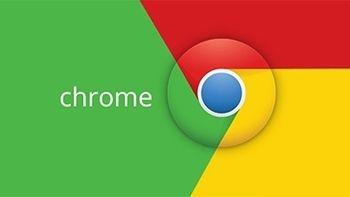 最新版谷歌Chrome浏览器下载